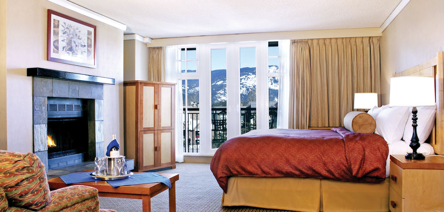canada_whistler_hilton_whistler_resort_room.jpg